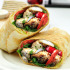 Chicken Shish Tawook