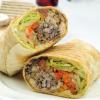 Shawarma Mix